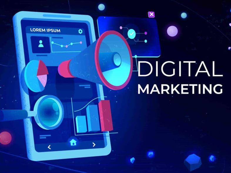 [TOP 10+ Bí Quyết] Digital Marketing Nha Trang Ai Cũng Phải Biết!