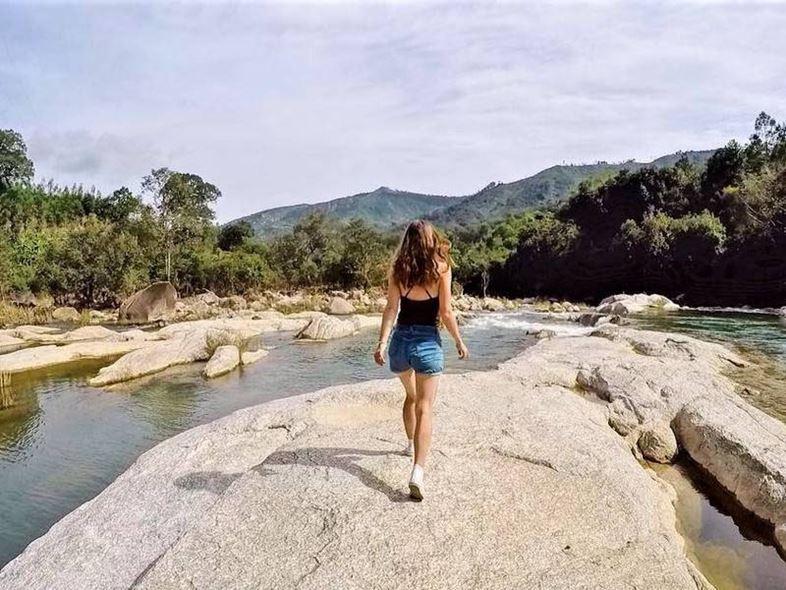 [TOP 10+] Kinh Nghiệm Du Lịch Hòn Bà - Nha Trang Siêu Chi Tiết!