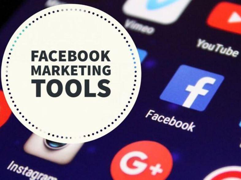giáo dục nghề_ digital marketing công cụ