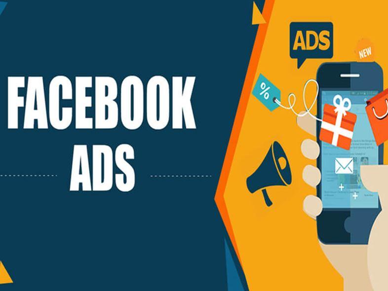 [TOP 10+ Bí Quyết] Quảng Cáo Facebook Ads Nha Trang Dành Cho Người Mới!