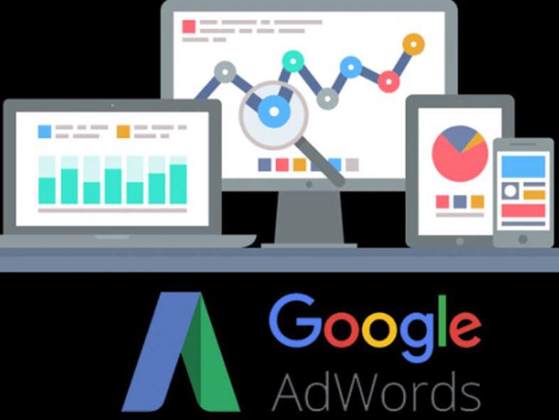 [Bật Mí 10+] TIP Quảng Cáo Google Ads Nha Trang Dành Cho Người Mới!