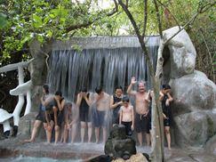 [Bảng Giá] Vé Tắm Bùn I-Resort Nha Trang 2020!