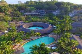 [Bảng Giá] Vé Tắm Bùn I-Resort Nha Trang 2021!