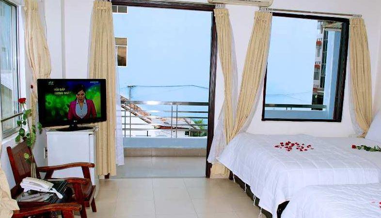 [TOP 50+] Khách Sạn Đường Trần Phú Nha Trang 2021!