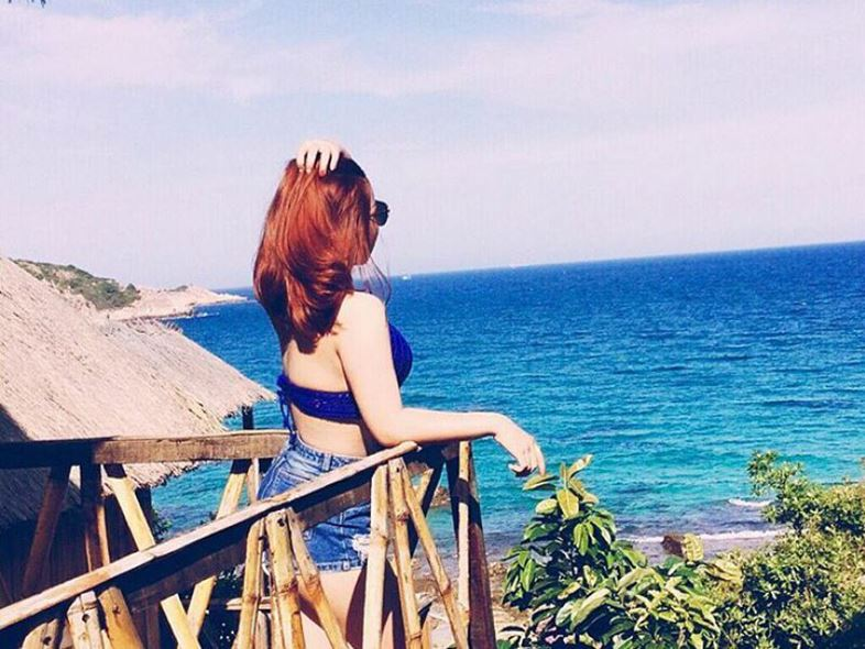 Khách Sạn Homestay Bình Ba - [TOP 20+] Địa Chỉ Nghĩ Dưỡng Tuyệt Vời!