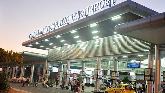 [TOP 10+ TIP] Để Di Chuyển Từ Sân Bay Cam Ranh Đến Nha Trang Mới 2021