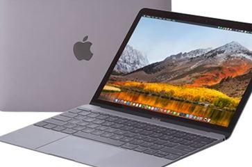 [Tổng Hợp] Review Macbook Nha Trang Chất Lượng