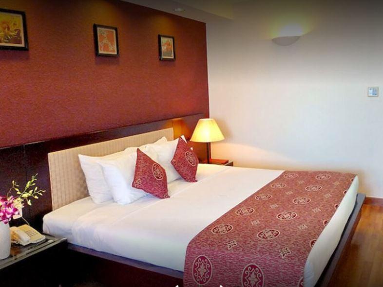 Khách Sạn 3 Sao Nha Trang Nào Tốt??? Hãy Cùng Khám Phá!
