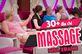 """[TOP 30+] Địa Chỉ Massage Nha Trang """"Vạn Người Mê""""!"""