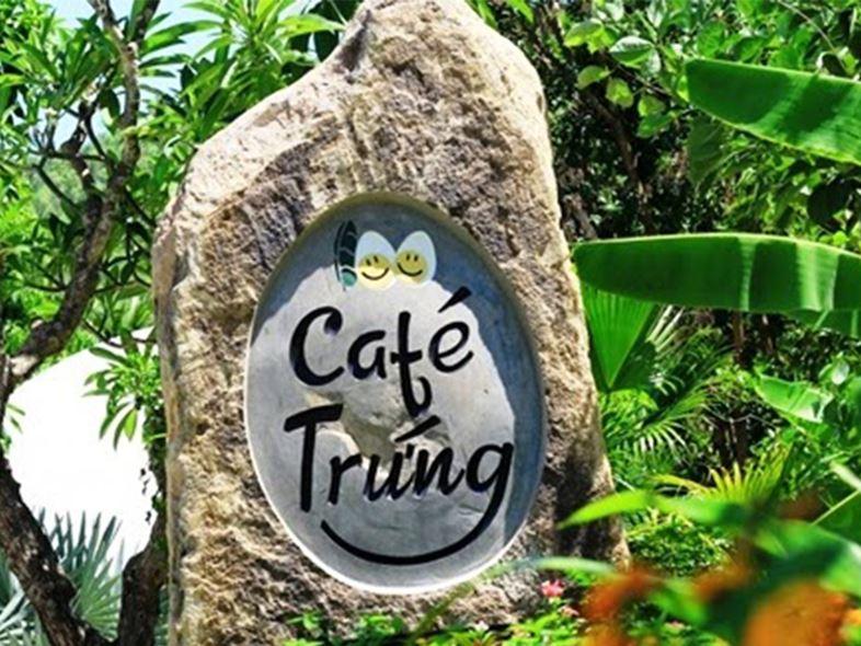 Tắm Bùn Trăm Trứng Ở Nha Trang - 1 Trải Nghiệm Khó Quên