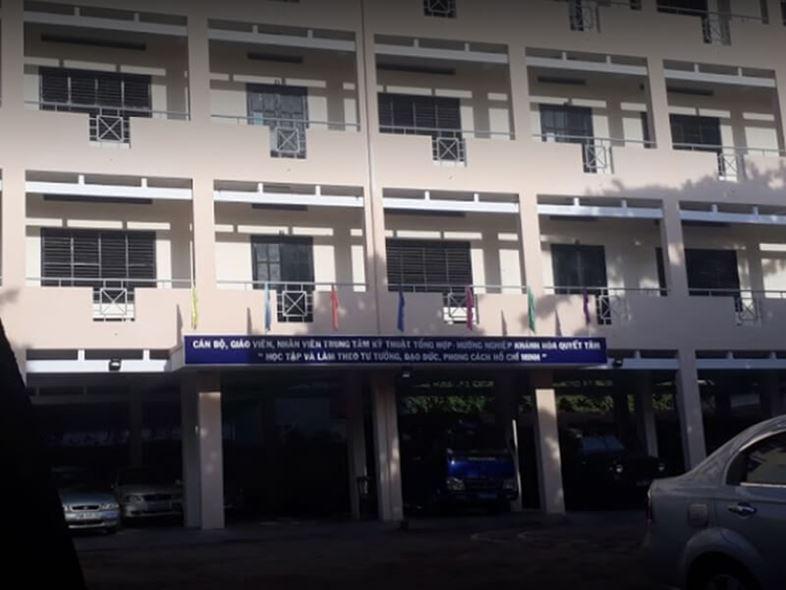 """[TOP 7+] Trường Đào Tạo Lái Xe Nha Trang - Khánh Hòa """"Uy Tín Nhất!"""""""