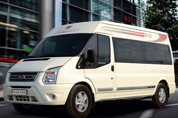 [Bảng Giá] Thuê Xe Limousine Nha Trang 2021!