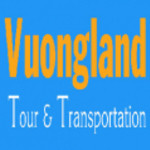 Travel VuongLand