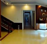 Khách Sạn C30 Glory
