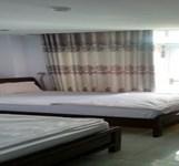 Khách Sạn Quốc Tế 3 (Hoàng Thủy Hotel)