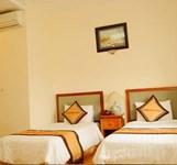 Khách Sạn Phượng Hoàng