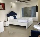 Khách sạn Thanh Vy 2