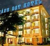 Khách Sạn Thành Đạt