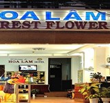 Khách Sạn Hoa Lâm