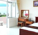 Khách Sạn Dream Nha Trang