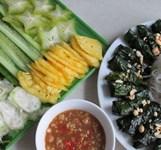 Cuốn Papa's Nha Trang