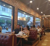 The Pizza Company - Nguyễn Thiện Thuật