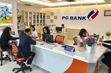 ATM Ngân Hàng PG Bank Nha Trang