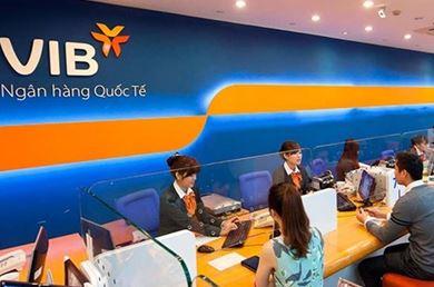ATM Ngân Hàng VIB Bank Nha Trang