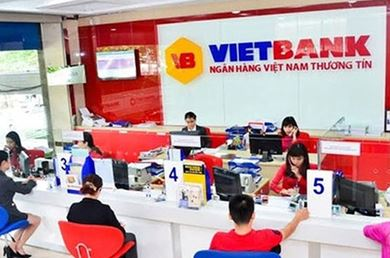 ATM Ngân Hàng Vietbank Nha Trang