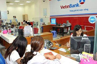ATM Ngân Hàng VietinBank Nha Trang