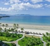 Vịnh Nha Trang - Khánh Hòa