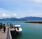 Vịnh Ninh Vân Nha Trang