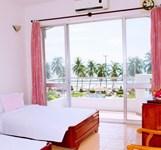 Khách Sạn Aurora Nha Trang