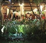 Nhà Hàng Ngọc Trai - Hải Sản Tươi Sống
