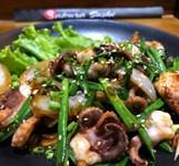 Sushi Sakura - Nguyễn Thị Minh Khai