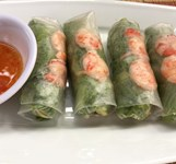 Good Morning Restaurant Nha Trang