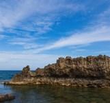Vịnh Vĩnh Hy - Hang Rái
