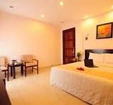 Khách Sạn Khatoco