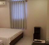 Khách Sạn Vanda Nha Trang