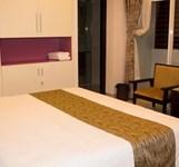 Khách Sạn Modern Sky Nha Trang