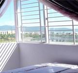 Khách Sạn Phú Nguyên