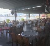 Nhà Hàng Thùy Dương - Hải Sản Tươi Sống