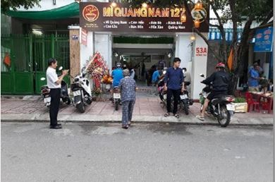 Mì Quảng Nam 127