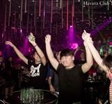 Havana Club Nha Trang