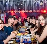 Yasaka 008 Night Club Nha Trang