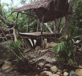 Suối Lách Khánh Vĩnh Nha Trang