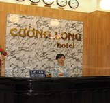 Khách Sạn Cường Long