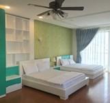 Khách Sạn Royal Home Nha Trang