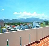 Nha Trang City Apartment