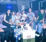 Ivy Club Nha Trang
